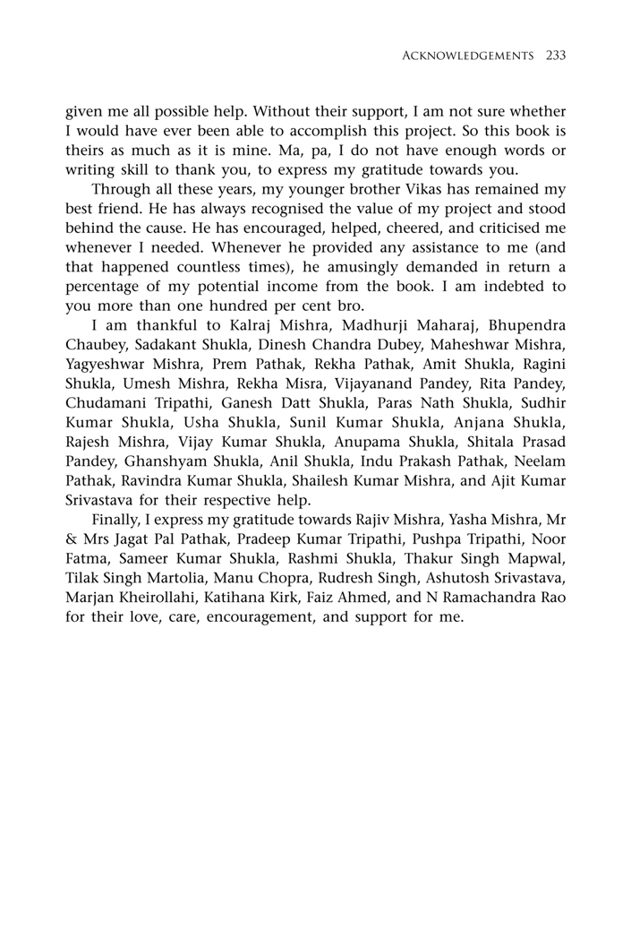 God and destiny excerpts images acknowledgenents second page acknowledgements god and destiny altavistaventures