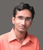 small-size photo of Vivake Pathak