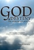 small-size front cover of God and Destiny